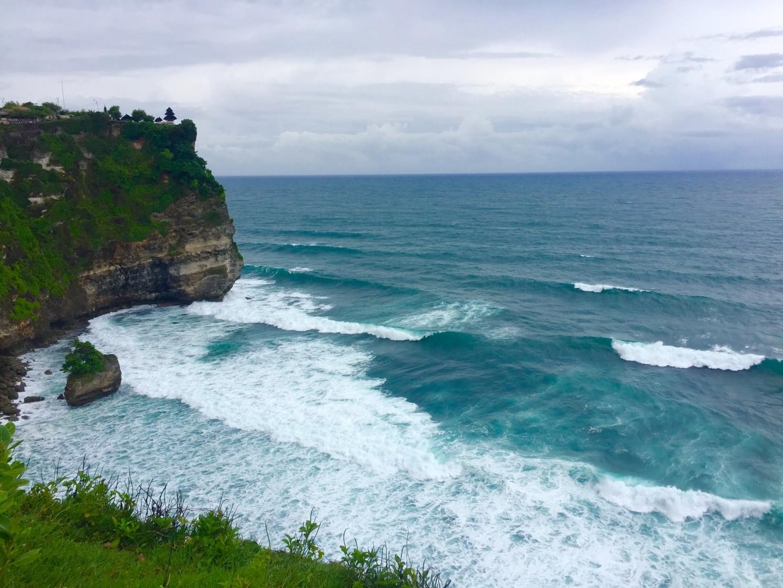 Indoneesia 15.0
