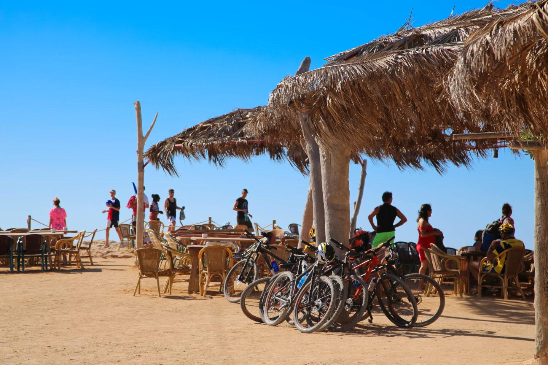 Ibiza 3.0 ehk lebo päev Cala Comtes
