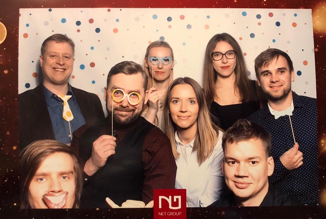 NG 2017 christmas