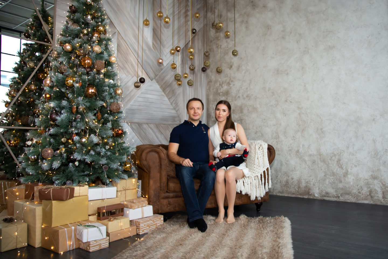 Häid jõule 2020 ehk meie jõulupildistamine 🎅🏼